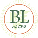 Baytown Landscaping & Construction